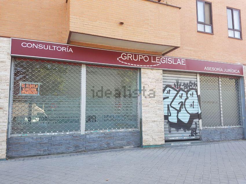 farmacia calle valencia 6 fuenlabrada
