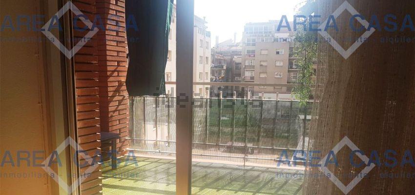 Piso en Roma av, La Nova Esquerra de l Eixample, Barcelona