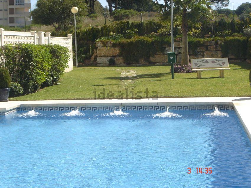 Piso en avenida del Limonar, 150, Las Chapas-Alicate Playa, Marbella