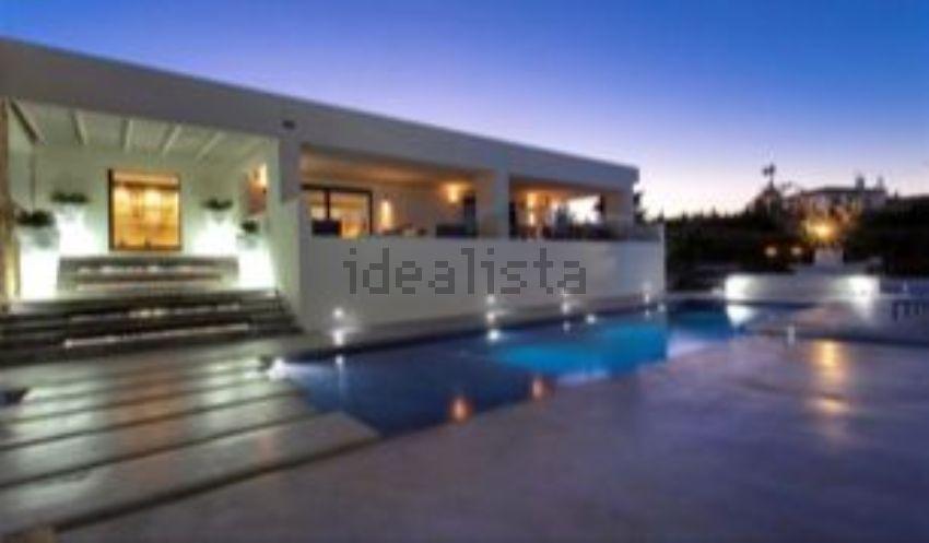 Casa o chalet independiente en calle 19, 594, Guadalmina Alta, Marbella