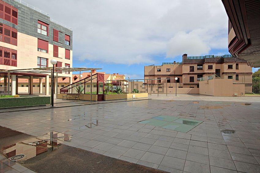 Piso en PINTOR FELO MONZON, 49, Siete Palmas, Las Palmas de Gran Canaria
