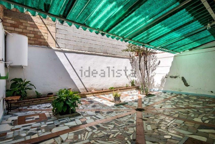 Casa o chalet independiente en calle Castellón, 42, Avda. de los Ojigares, Armil