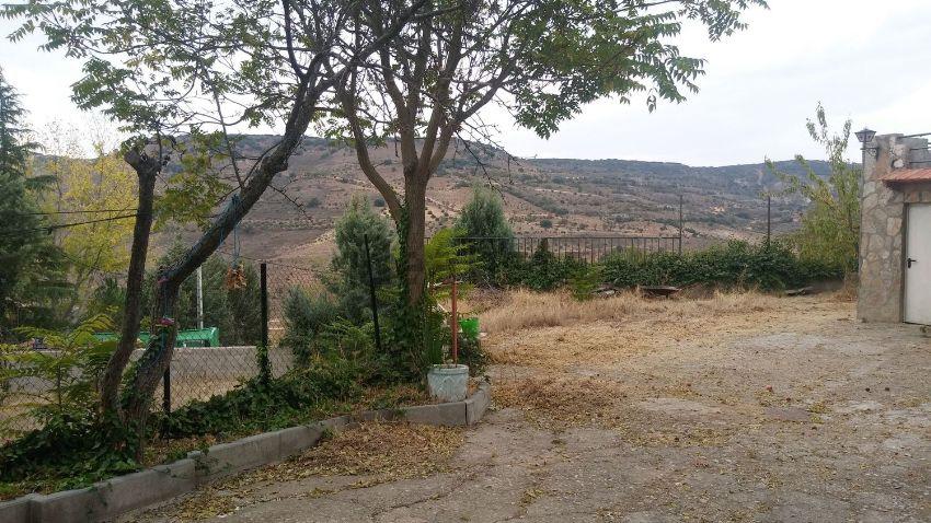 Casa rural en travesía de cadenas, 7, Loranca de Tajuña