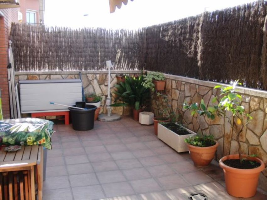 Dúplex en calle Joan N. García-Nieto, 20, Sant Feliu de Llobregat