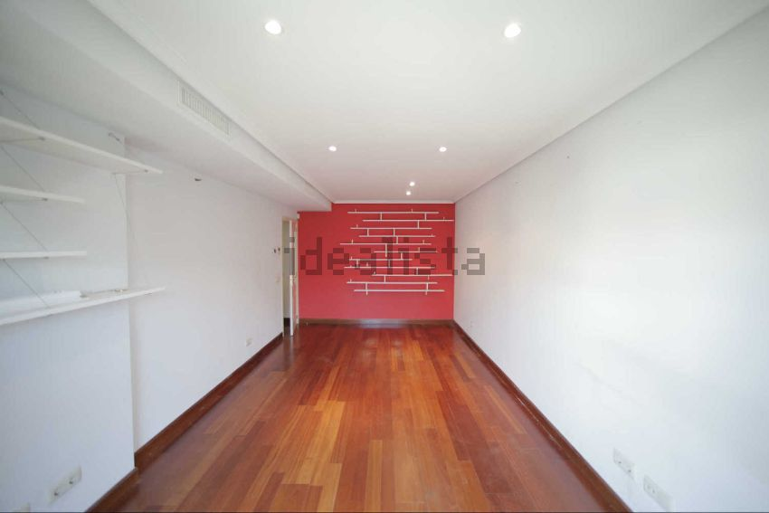 Piso en calle Francisco Remiro, 17, Guindalera, Madrid