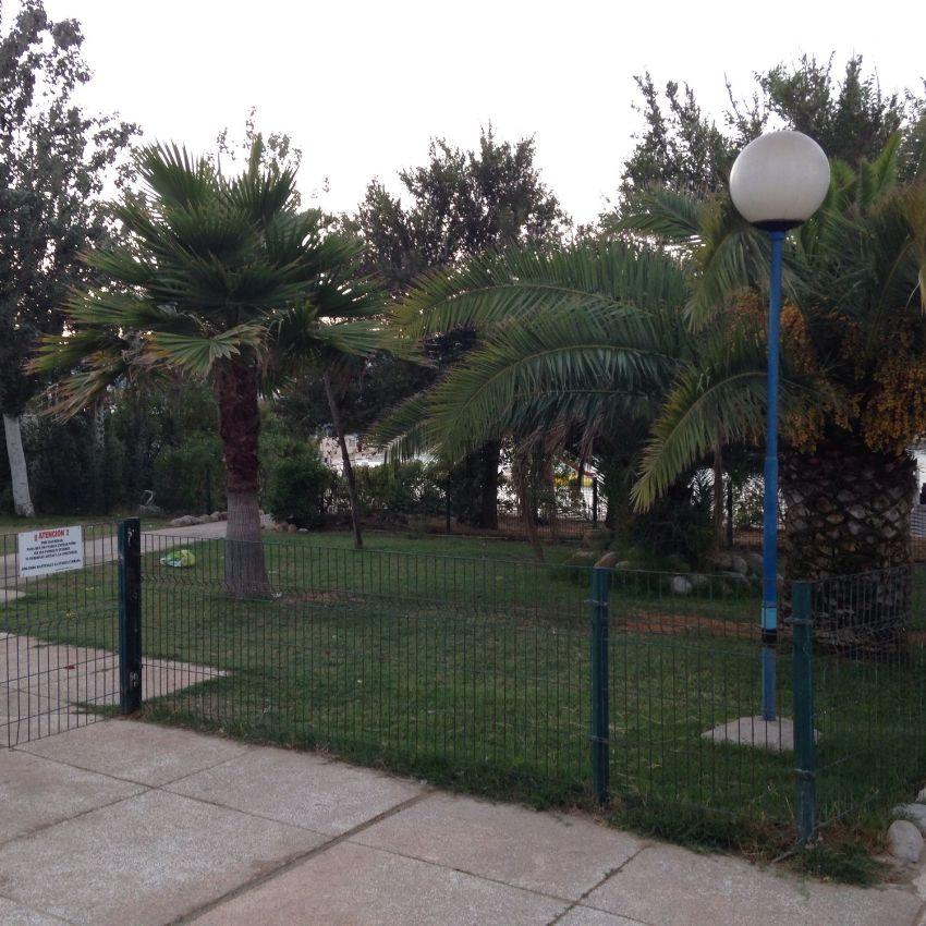 Estudio en calle des Caló, 20, San Agustín - Cala de Bou, Sant Josep de Sa Talai