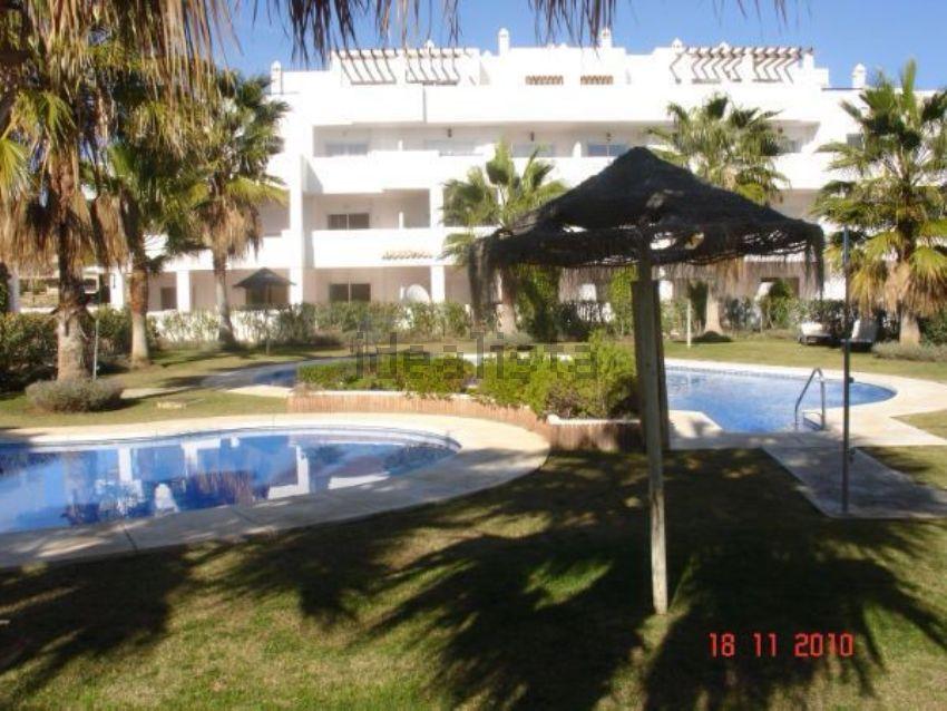 Piso en calle Lima, s n, La Concha-Resina Golf, Estepona