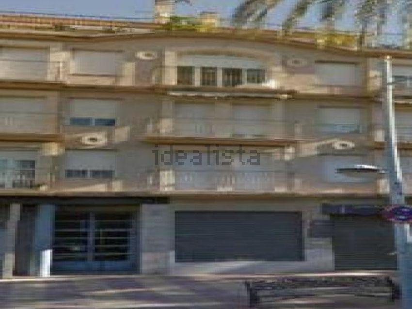 Piso en plaza vicente blasco ibáñez, Paiporta