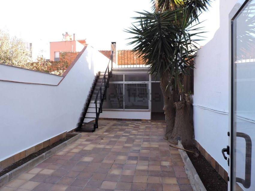 Casa o chalet independiente en Sant Miquel - Tres Torres, Granollers