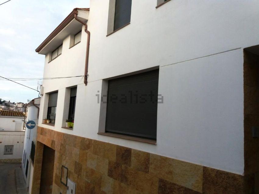 Casa o chalet independiente en calle pompeu fabra, Canet de Mar