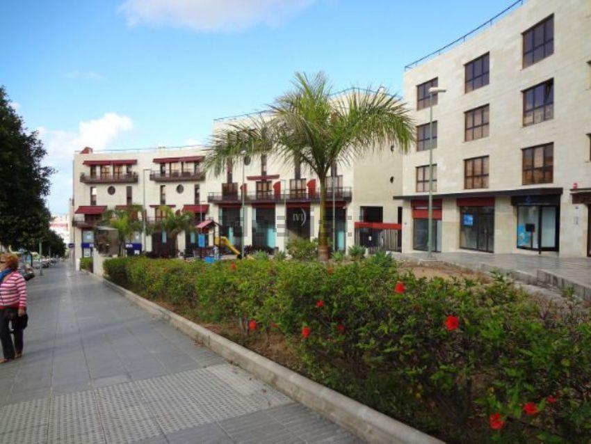 Piso en avenida JUAN CARLOS I, 21, Siete Palmas, Las Palmas de Gran Canaria