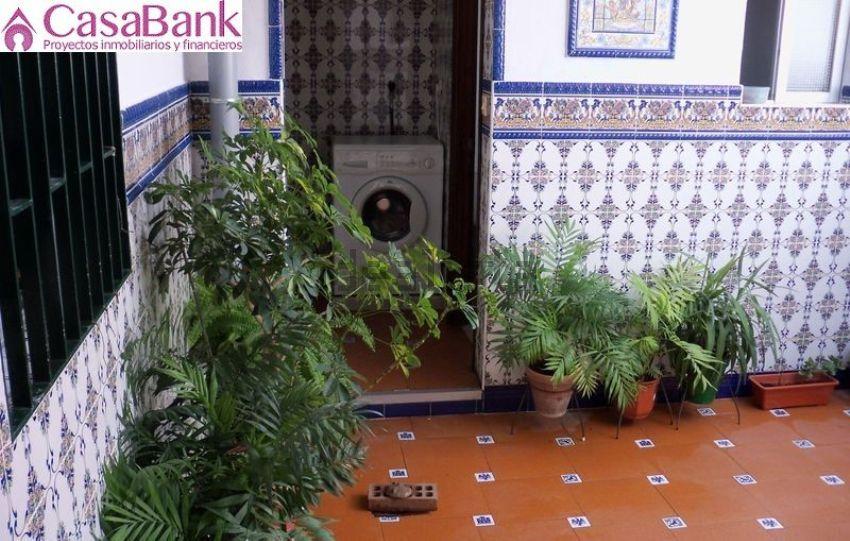 Casa o chalet independiente en Campo de la Verdad, Córdoba