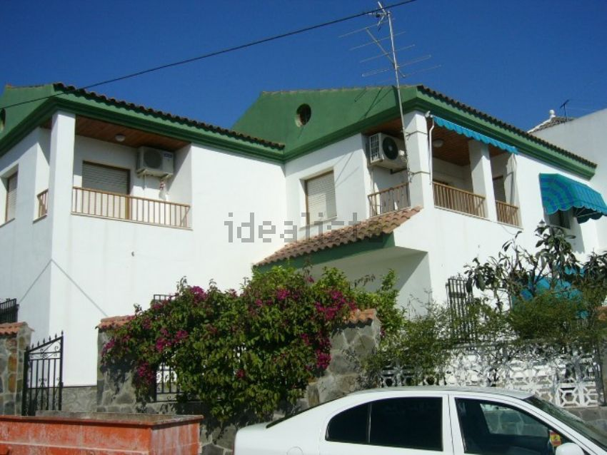 Casa o chalet independiente en calle Córdoba, 5, Berja
