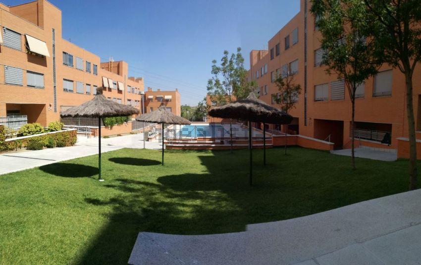 Piso en calle de Marbella, 64, Las Castañeras - Bulevar, Arroyomolinos