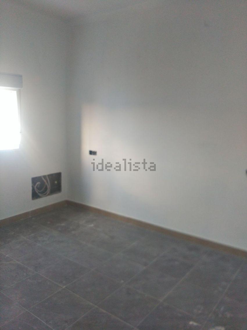 Piso en calle Candelero, s n, Los Pajaritos, Sevilla