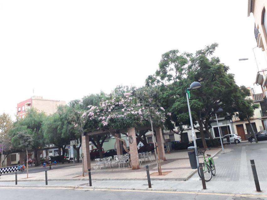 Piso en calle d Almansa, 1, Zona Plaza Illes Columbretes, Castellón de la Plana