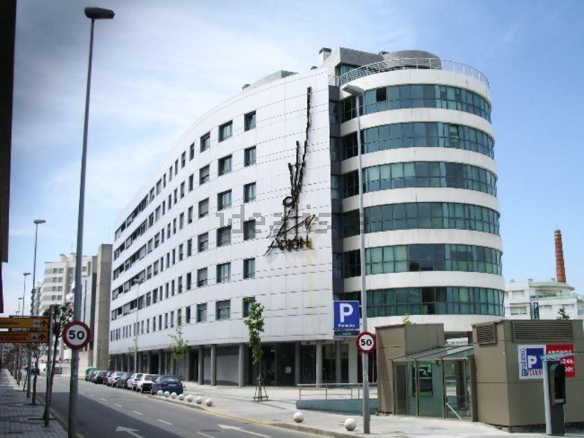 Piso en avenida Juan Carlos I, 2, El Natahoyo, Gijón