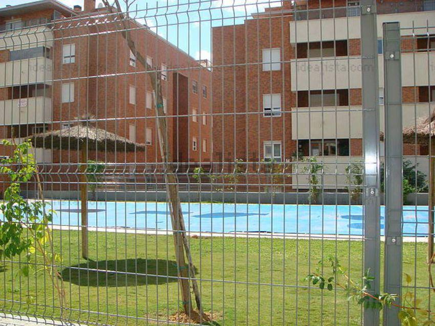 Piso en avenida de la Filosofia, 13, Nuevo Bulevar, Mairena del Aljarafe