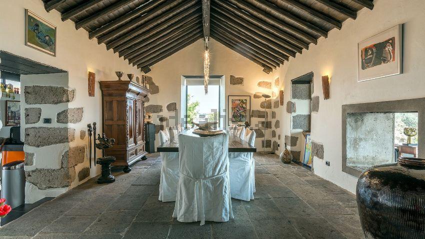 Casa En Venta Gran Canaria