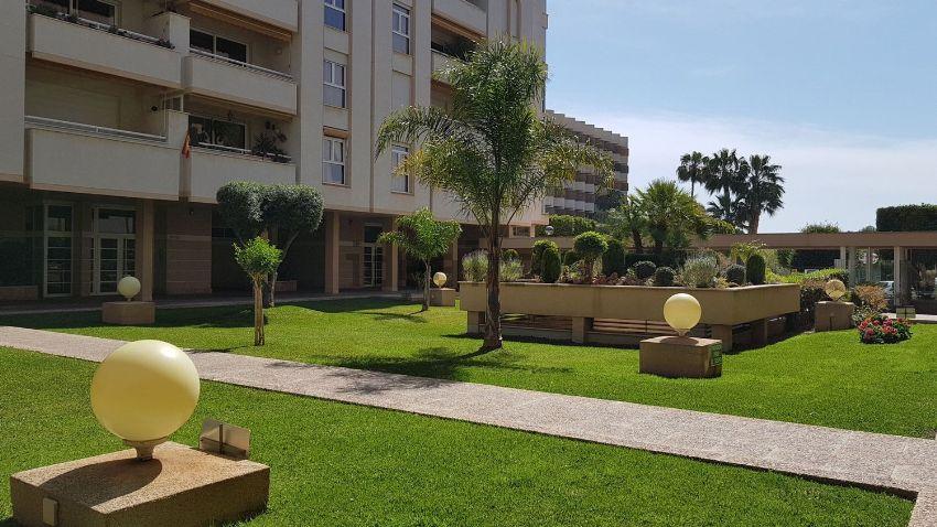Piso en Centro, San Juan de Alicante