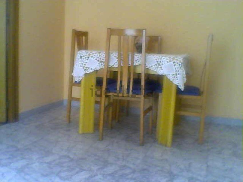 Casa o chalet independiente en ronda de l Ebre, 16, Torre-Romeu - Poble Nou, Sab