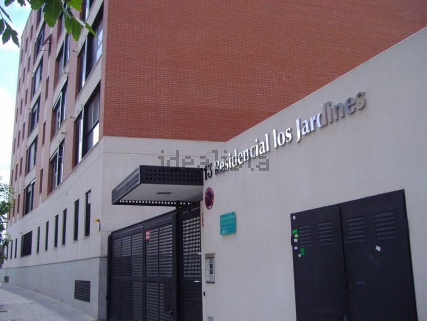 Piso en federico alcacer aguilar, 13, Nou Benicalap, València