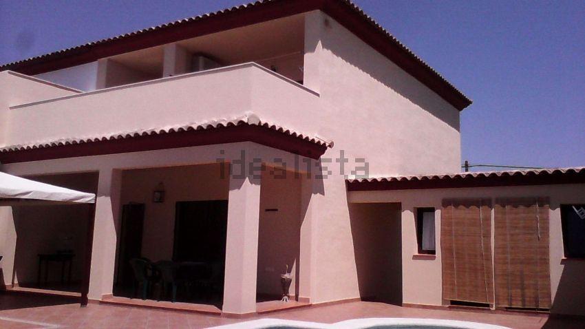 Casa o chalet independiente en calle, s n, Colmenarejo