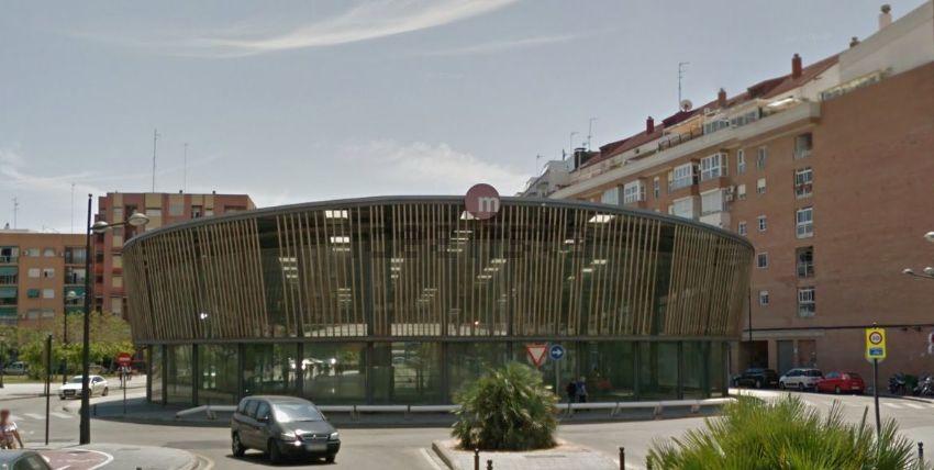 Piso en calle de la Serradora, Aiora, València