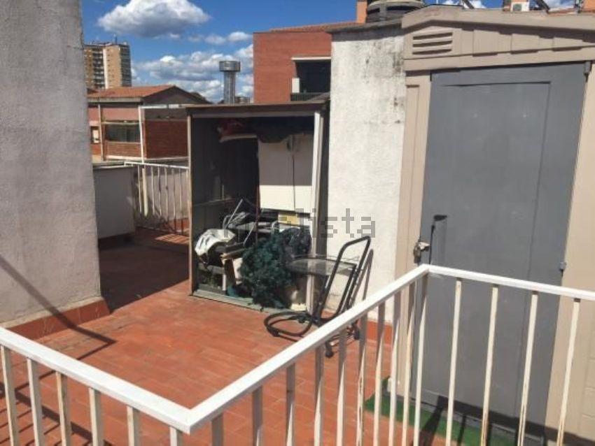 Estudio en calle de frederic mompou, Sant Pere Nord, Terrassa