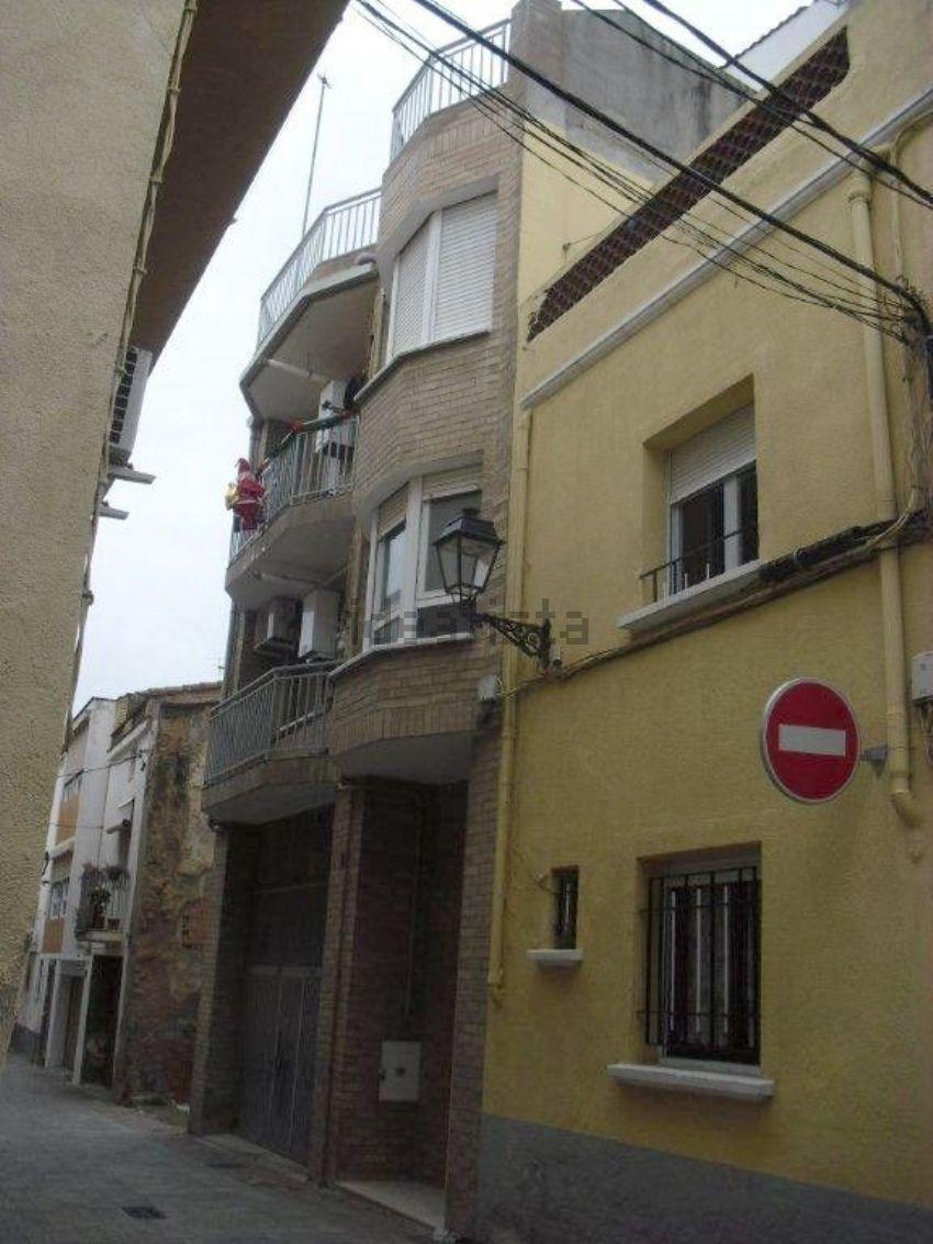 Dúplex en calle nou, 17, Torrefarrera
