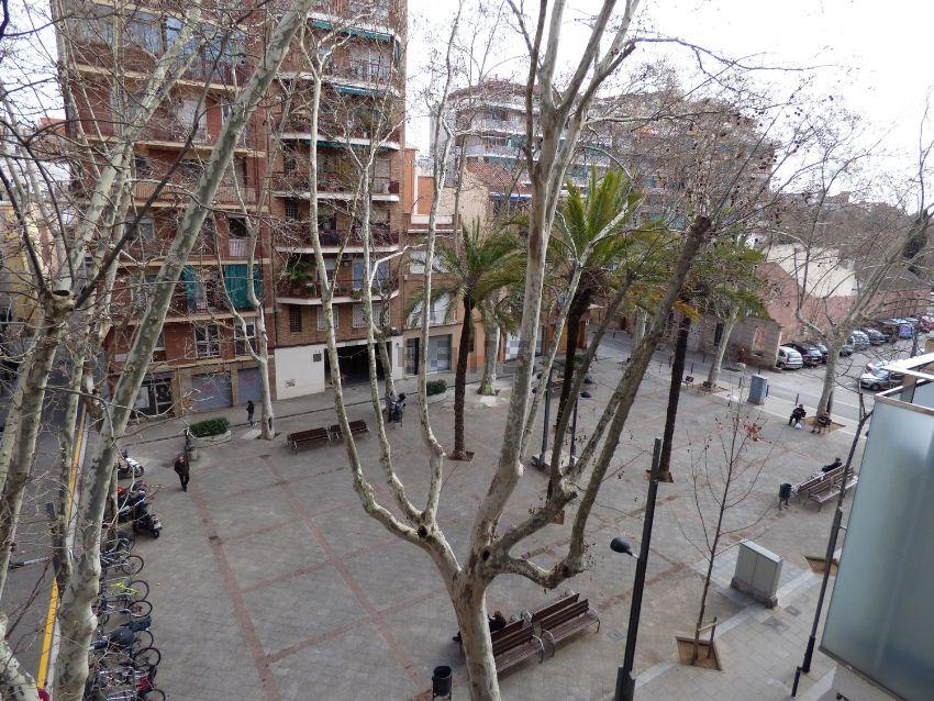 Piso en Nadal, Sant Andreu, Barcelona