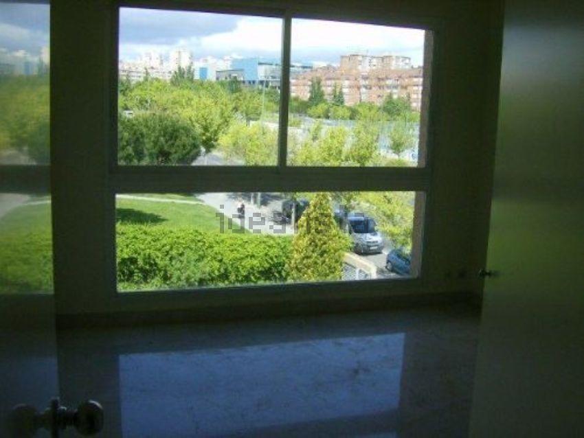 Piso en avenida de Machupichu, 59, Conde Orgaz-Piovera, Madrid