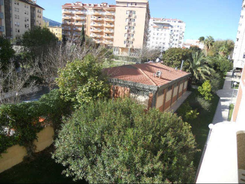 Piso en El Valle - Universidad, Jaén