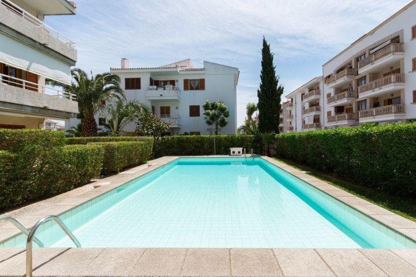 Piso en Mallorca, Balears (Illes)