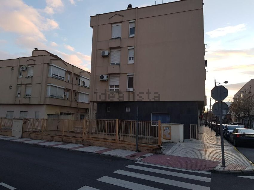 Piso en Bulevar - Plaza Castilla, Azuqueca de Henares