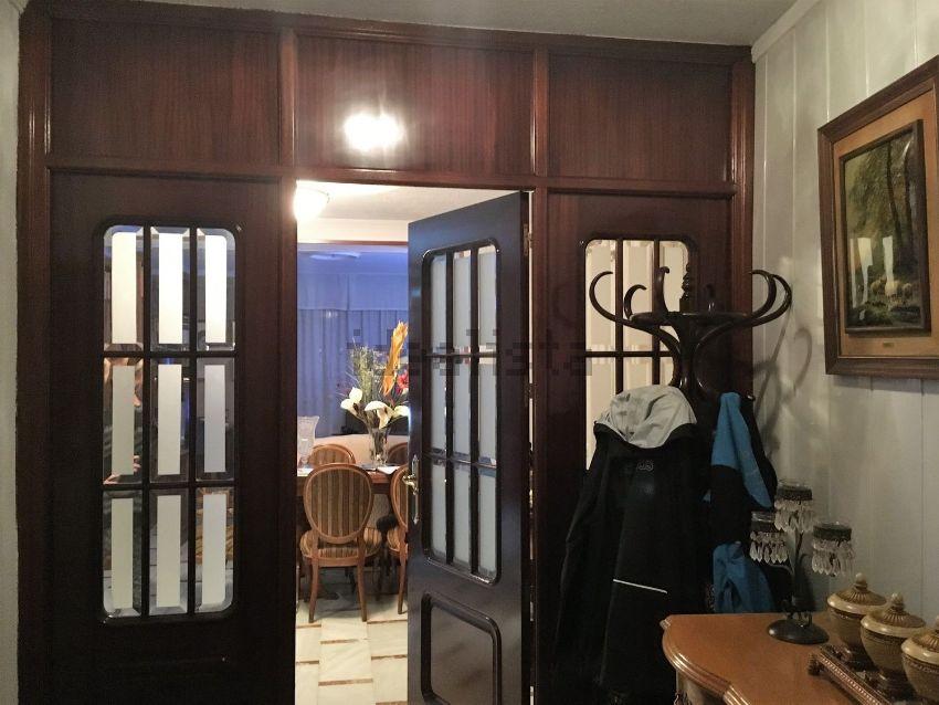 Casa o chalet independiente en Sector sur - Santa Cruz, Córdoba
