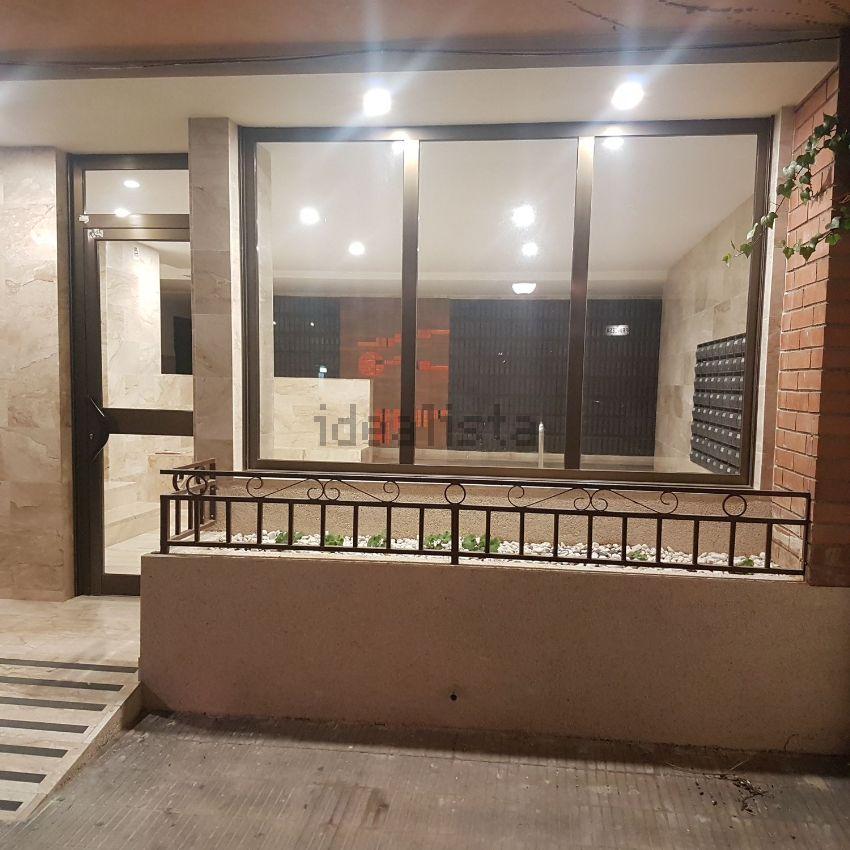 Piso en calle d Isaac Albéniz, 18, La Pineda