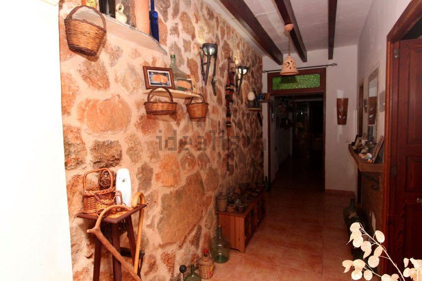 Casa o chalet independiente en Llucmajor Interior, Llucmajor