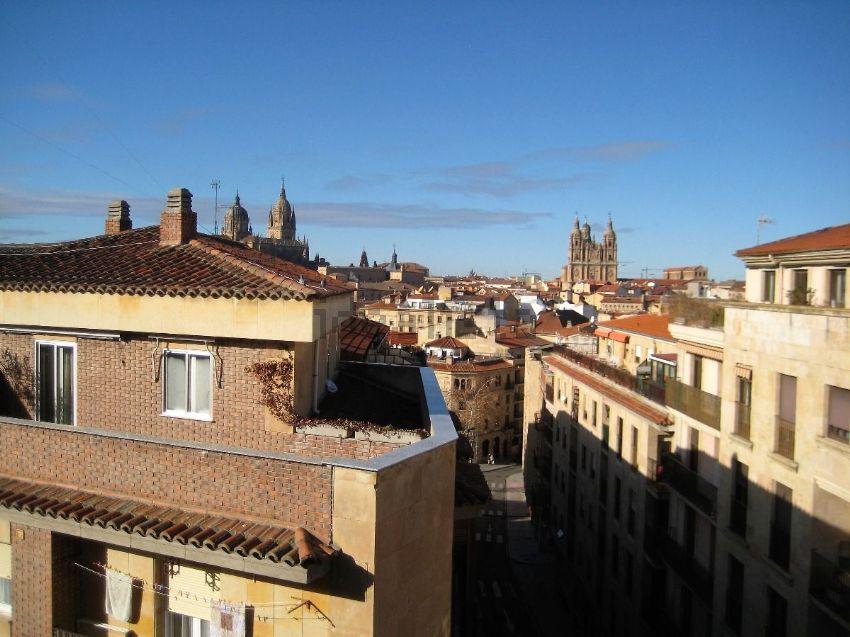Piso en Centro, Salamanca