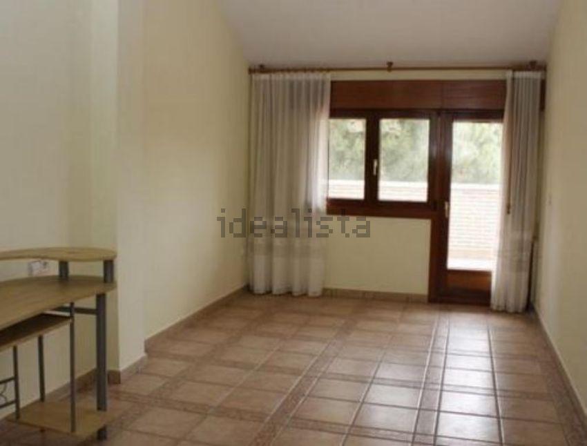 Casa o chalet independiente en avenida de Colón, 12, La Vega, Arroyo de la Encom