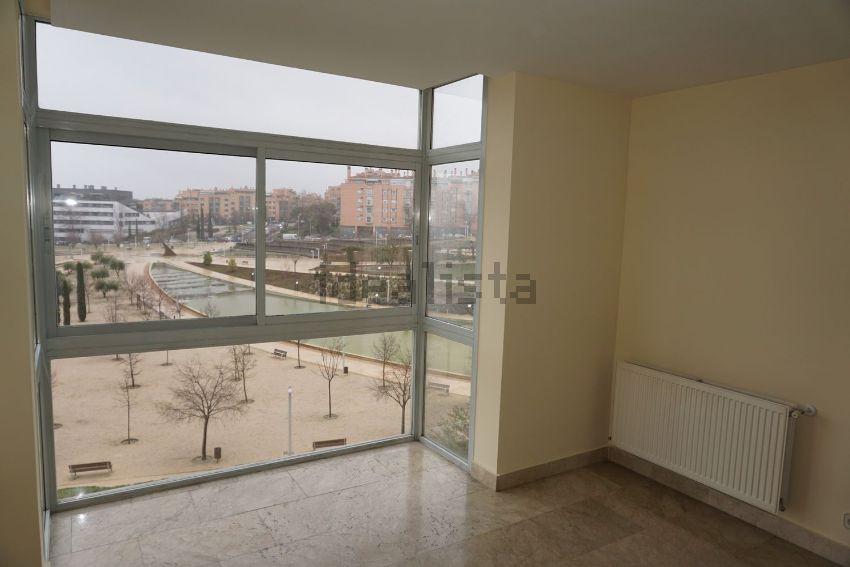 Piso en calle de Esteban Palacios, 8, Conde Orgaz-Piovera, Madrid