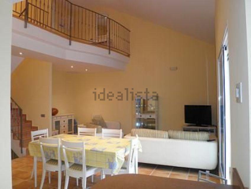 Casa o chalet independiente en calle Sierra de Mariola, El Faro, Cullera