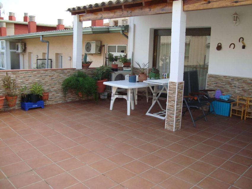 Casa o chalet independiente en Les Arenes - Grípia, Terrassa