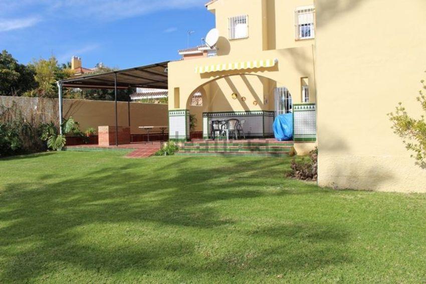 Casa o chalet independiente en ronda Alta Benyamina, Playamar - Benyamina, Torre