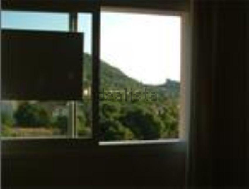 Piso en calle Tarragona, 4, Andratx Pueblo, Andratx
