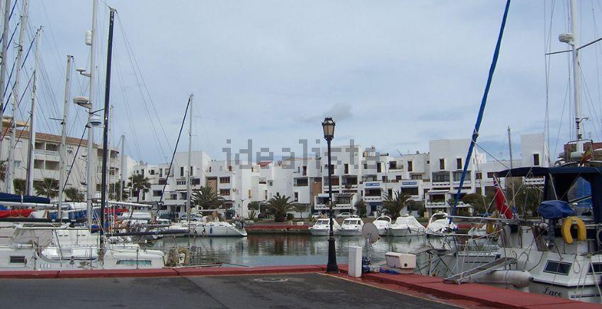 Appartamento in vendita a El Ejido