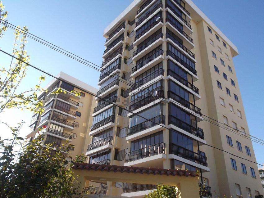 Piso en calle Columbretes, Heliopolis, Benicasim Benicàssim