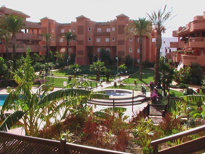 Piso en calle mirafondo, 1201, Almerimar, El Ejido