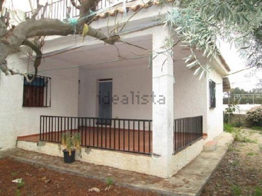 Casa o chalet independiente en calle bco triador, Zona Costa norte, Vinarós
