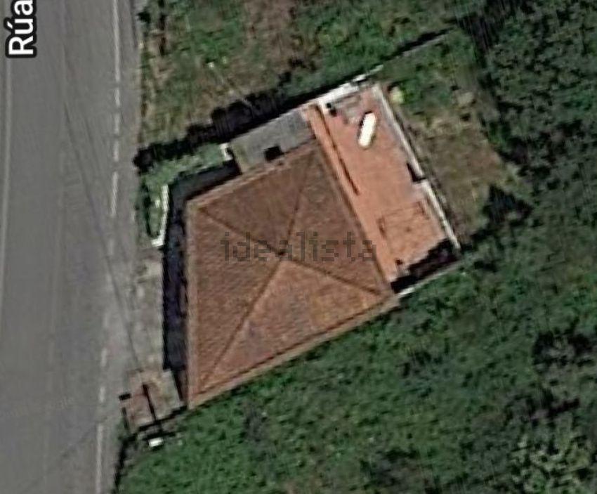 Casa o chalet independiente en calle A Veiga, 54, Caldas de Reis